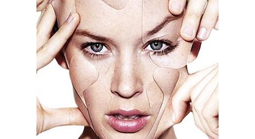 Диагностика кожи лица Одесса | Шантеклер