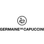 Germaine de Capuccini | Салон красоты Шантеклер