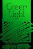 Green Light | Салон красоты Шантеклер